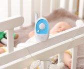 Test Babyphone – die besten Modelle im Vergleich